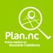 plannc-logo